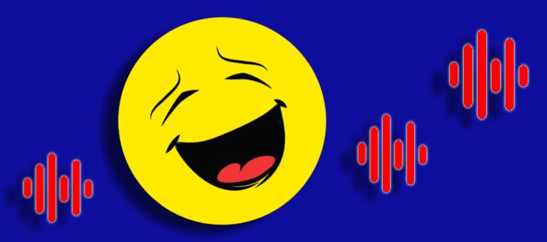 Mejores podcast de humor