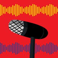 #PodcastCulturaUNAM