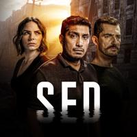 SED: La Advertencia podcast
