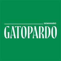 Semanario Gatopardo podcast