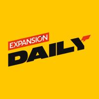 Expansión Daily: Lo que hay que saber podcast